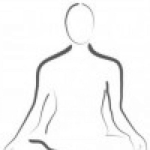 cropped-cropped-meditatie-e1440318659435.jpg